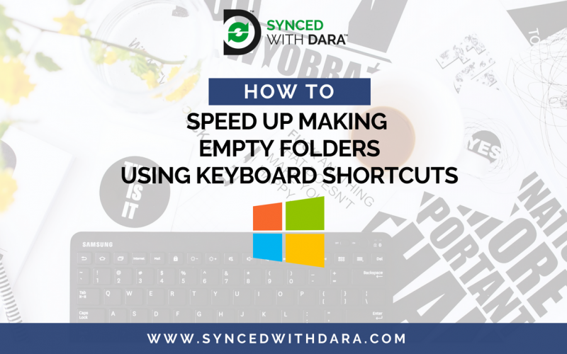 tech tips Archives ⋆ SyncedWithDara com