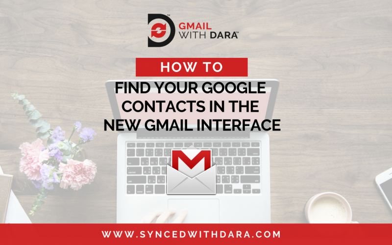find-contacts-in-new-gmail-thumbnail