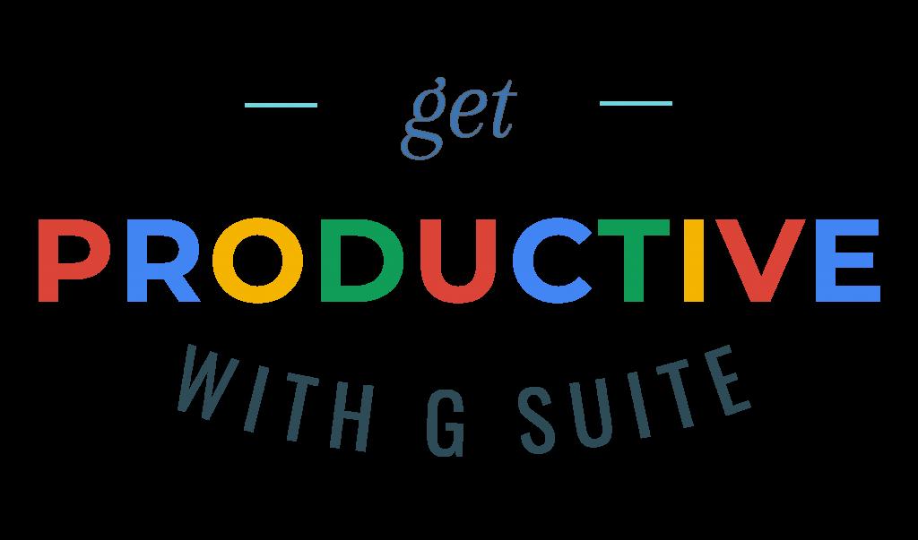 Rustic-Logo-g-suite